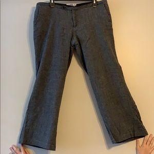 Old Navy Trouser pant